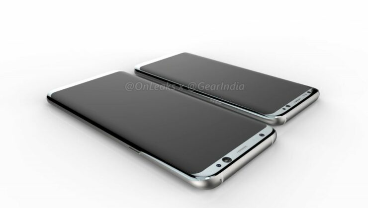 samsung-galaxy-s8-and-s8-plus-cad-based-renders-1