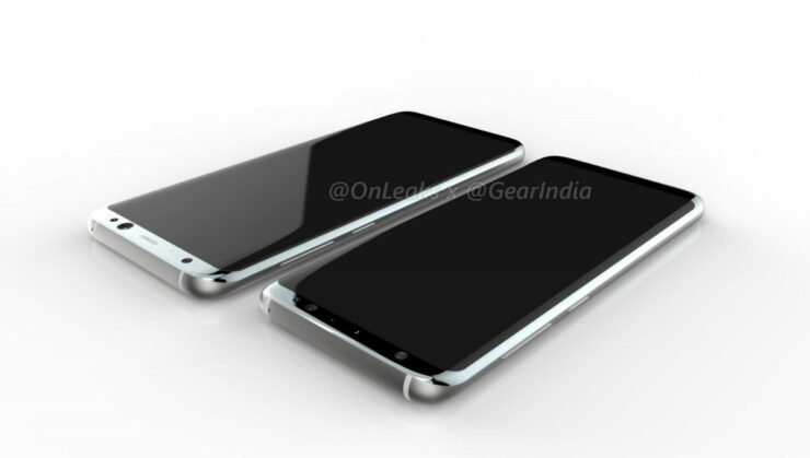samsung-galaxy-s8-and-s8-plus-cad-based-renders-3