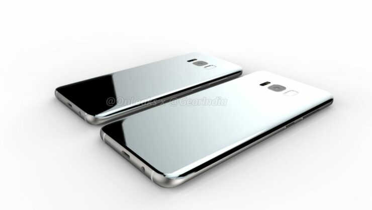 samsung-galaxy-s8-and-s8-plus-cad-based-renders-4