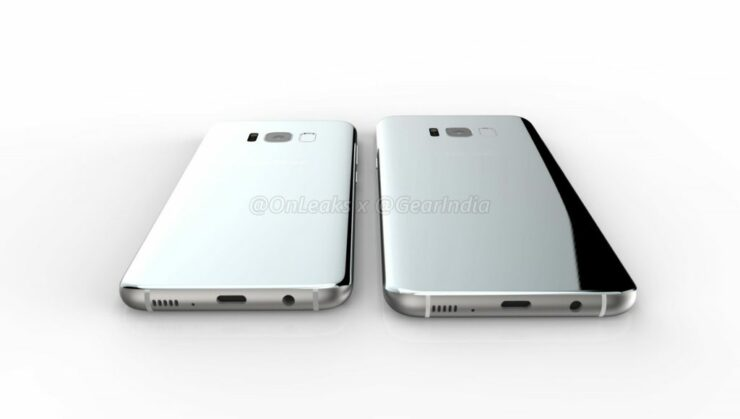 samsung-galaxy-s8-and-s8-plus-cad-based-renders-5