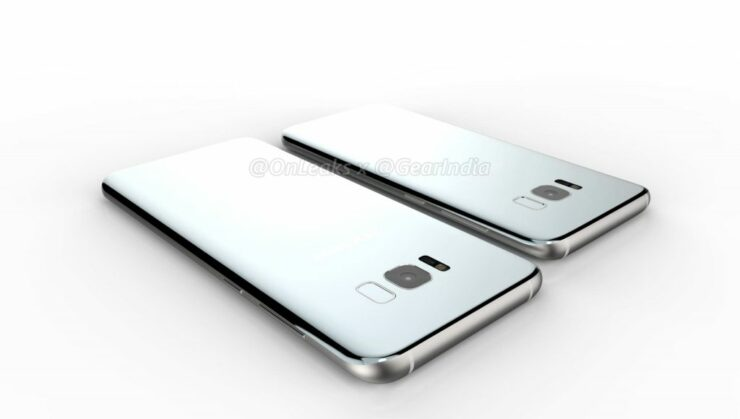 samsung-galaxy-s8-and-s8-plus-cad-based-renders-6