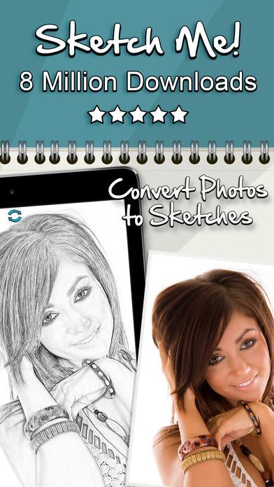sketch-me-1