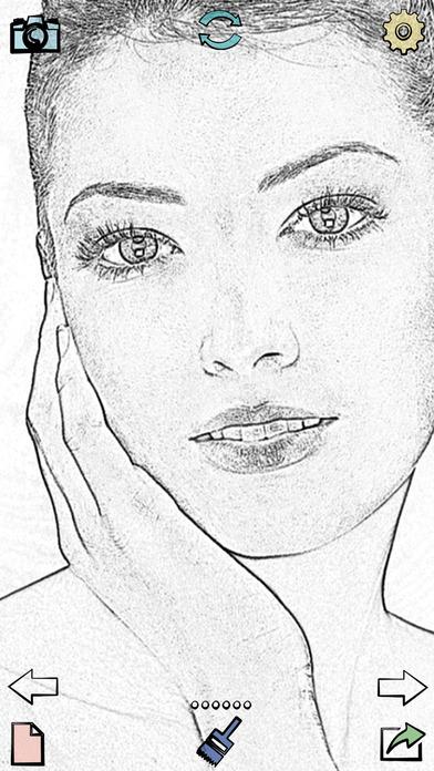 sketch-me-5