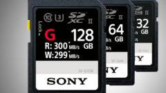 sony-sd-cards-4