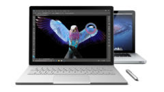 surface-book-3-8