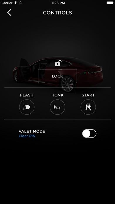 tesla-motors-app-3