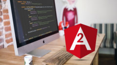 the-immersive-angular-2-bundle