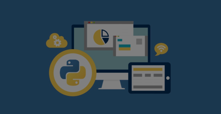 The Python Power Coder BONUS Bundle