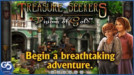 treasure-seekers-1