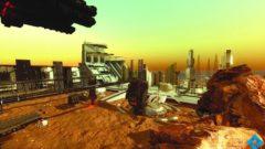 uae-mars-city