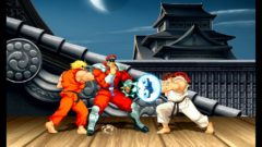 ultra-street-fighter-ii-fpv