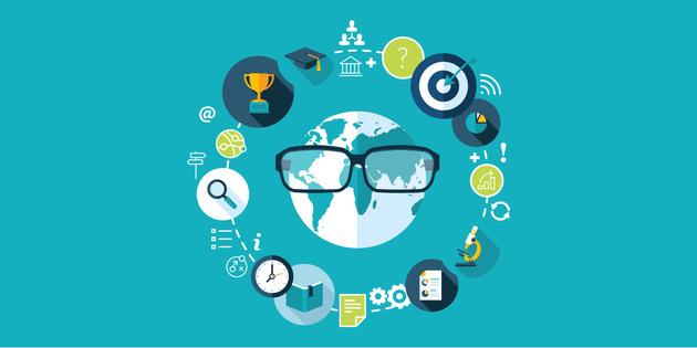 Virtual Training Company: Lifetime Single User Subscription