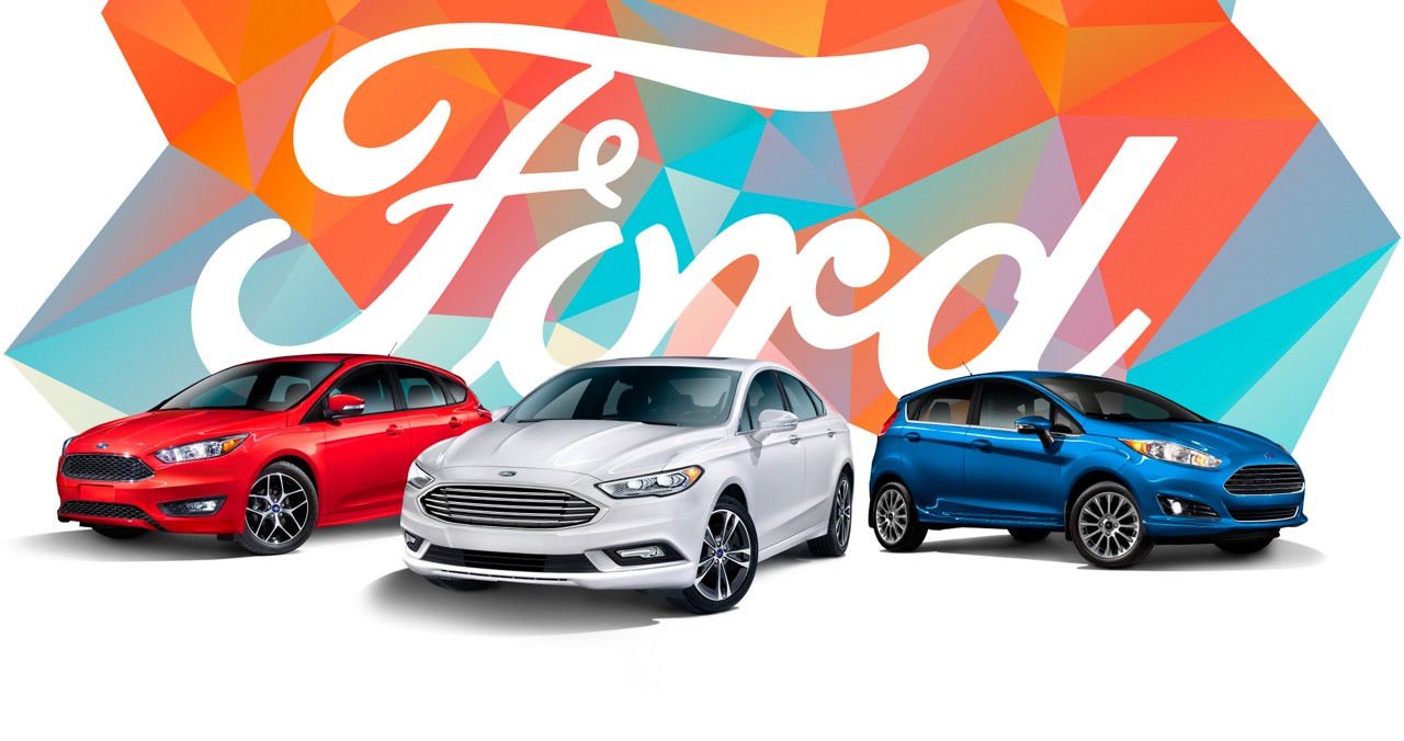 Image result for ford cars