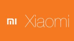 xiaomi-logo-40
