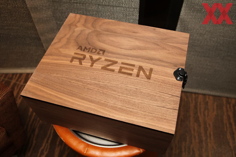 amd-ryzen-tech-day-packaging-01_65ce2612831940ea897dc10c1f269940