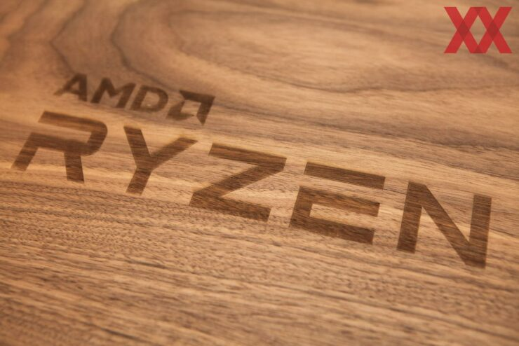 amd-ryzen-tech-day-packaging-02_6ee517caa65e46029a0885c70594b26e