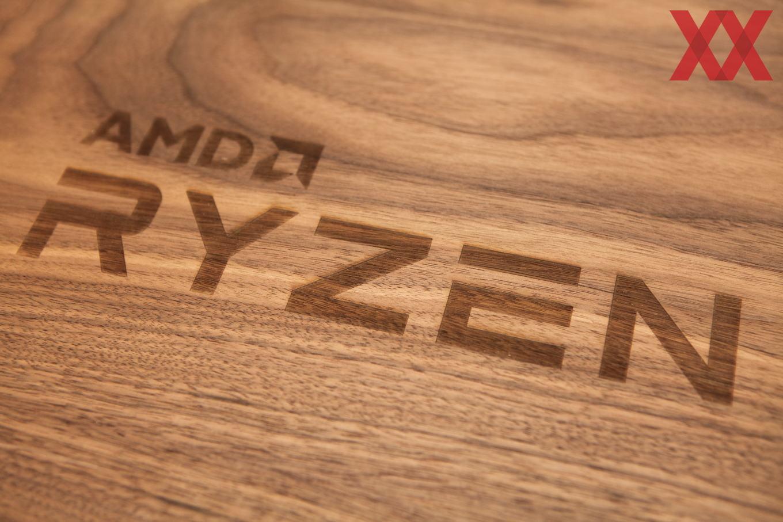 amd-ryzen-tech-day-packaging-02_6ee517caa65e46029a0885c70594b26e