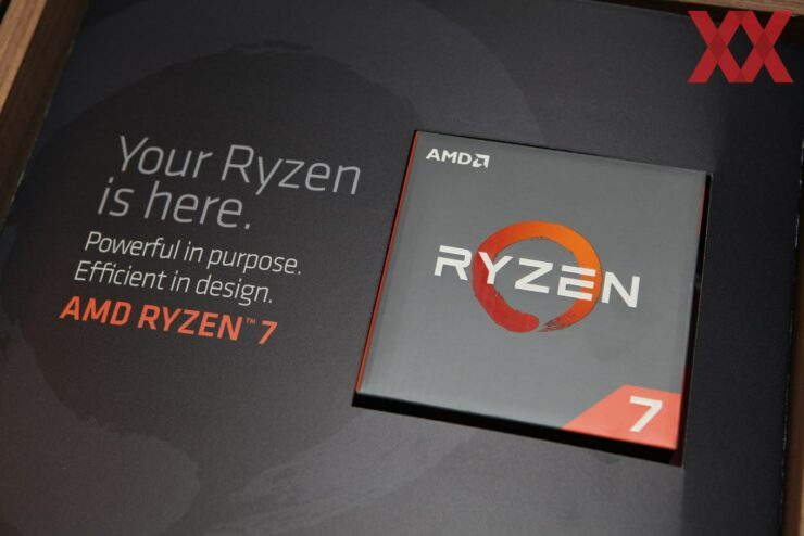 amd-ryzen-tech-day-packaging-03_1a84f9e6aaa54037ad2b22c114de18df