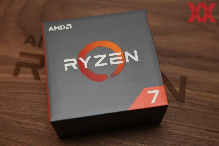 amd-ryzen-tech-day-packaging-05_64c26ebfa7dd45f8880006b47f68f869