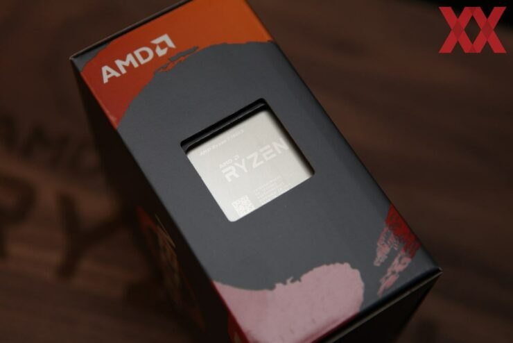 amd-ryzen-tech-day-packaging-07_972190b63fcc4e969c7a5cc2d8d29985