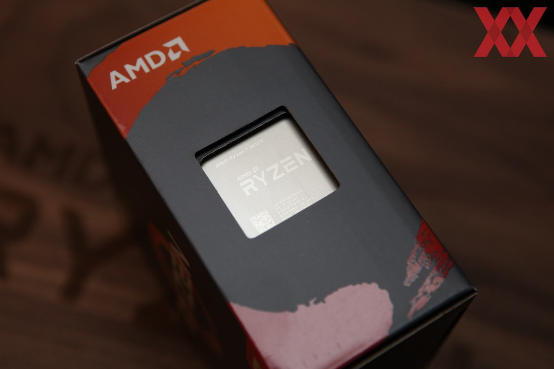 amd-ryzen-tech-day-packaging-07_972190b63fcc4e969c7a5cc2d8d29985