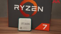 amd-ryzen-tech-day-packaging-12_4970047744f34ac585ea1d8442d353d3