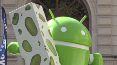 android-february