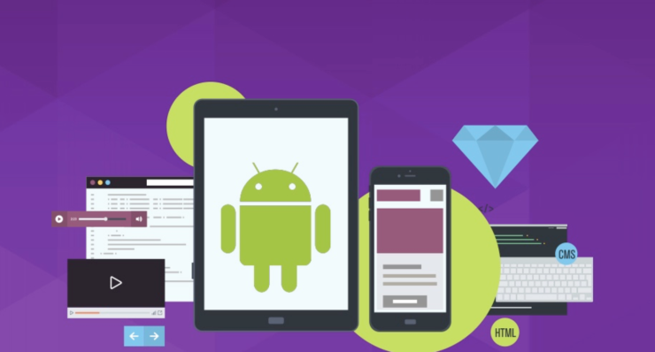 The Ultimate Android N Development Bundle