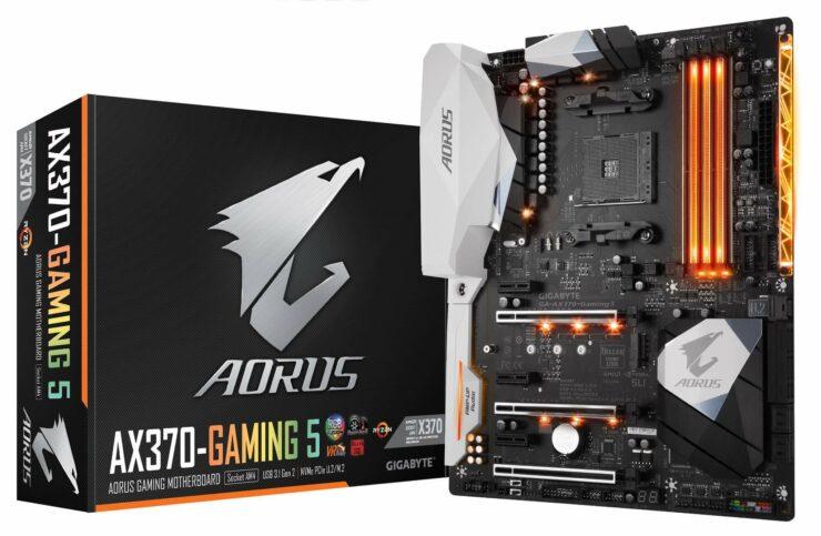aorus02