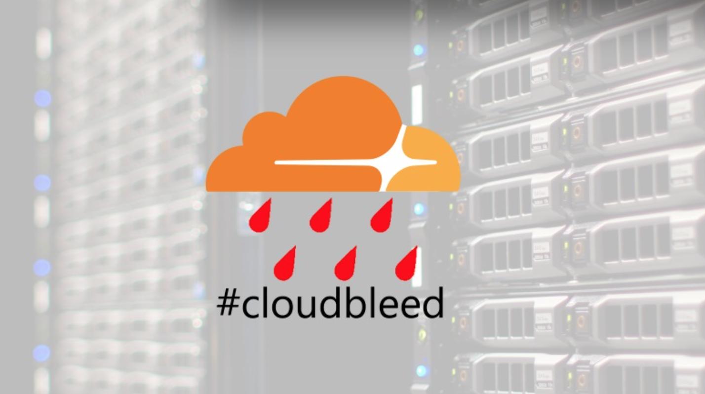 cloudbleed cloudflare bug