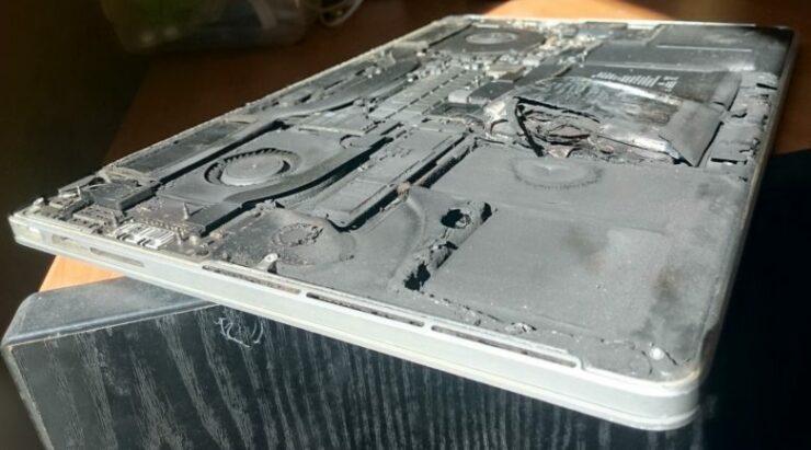 exploding-macbook-pro-780x433