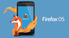 firefox-os-2