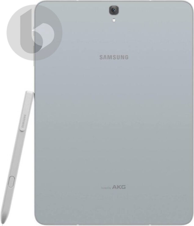 galaxy-tab-s3-silver-back-2