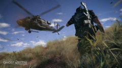 ghost-recon-wildlands-3
