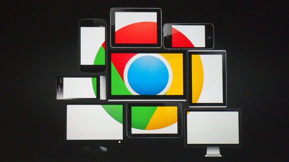 You Will Soon Be Able To Play HDR Videos On Chrome For Android