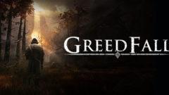 greedfall_art