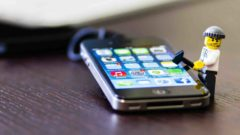 India Buys Cellebrite Technology to Hack Any iPhone
