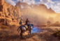 horizon-zero-dawn-screenshots3
