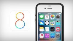 ios-8-for-iphone-4-2