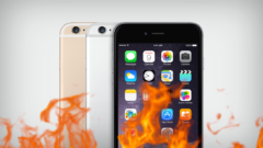 iphone-6-plus-catches-fire