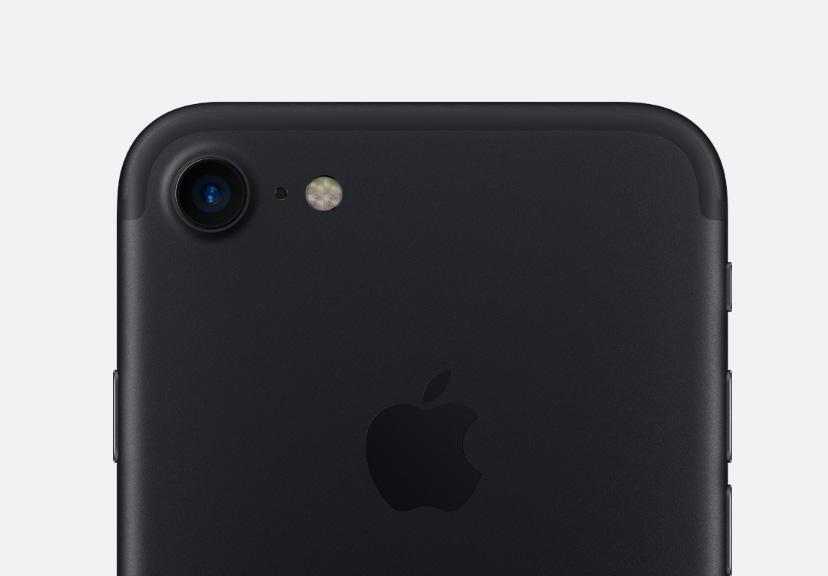Iphone  Mat