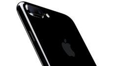 iphone-7-plus-17