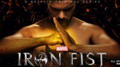 iron-fist-images-marvel-netflix