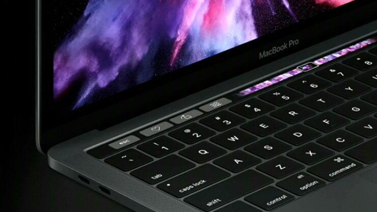 Xagent Mac malware