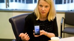 marissa-mayer-yahoo-data