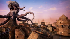 monster_conan_exiles