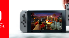 nintendo-switch-unreal-engine