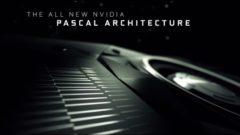 nvidia-pascal-architecture