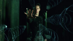 o-the-matrix-facebook