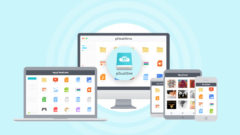 pcloud-premium-cloud-storage-lifetime-subscription-2